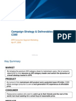 C300_Product_Disclosure.pdf