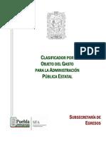 clasificador 2011.pdf