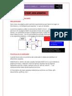 Para Crear Una Pagina Web333333