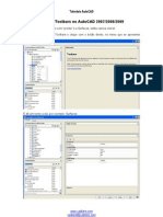 Criando_Toolbars_no_AutoCAD_2007-2008-2009[1]