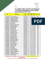 Liste_attente_2_GEGM_2011_2012