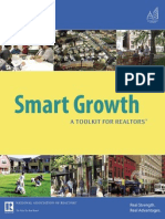 Smart Growth Program Toolkit