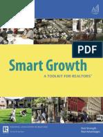 Smart Growth Program Toolkit