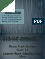 Distinction Ppt.pptx Auto Saved]