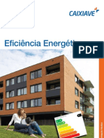 Catalogo Eficiencia Energetic A PT