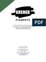 Catalogo_Kremer-Pigmente_2009