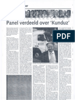 De Barometer 19 Mei 12 Panel Verdeeld Over Kunduz0001