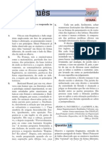 fgv_-_2004_-_1a_fase_lingua_portuguesa_000911_oficina_do_estudante