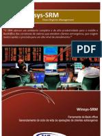 Digital Publication - SRM