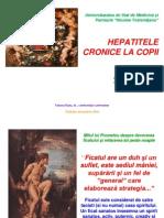 HC  la copii 2010.ppt 2