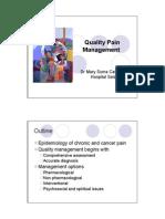 QualityPainManagement_DrMaryCardosa