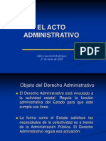 acto_administrativo