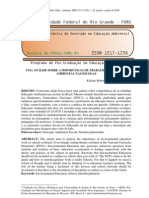 Texto OFICINA Parfor Imprimir