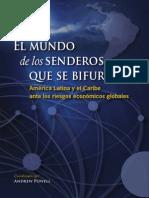 ALfrenteeconomia globa_BID2012