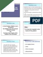 Seamless Care Kota Kinabalu Model_SrMornaChua