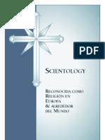 cienciologia y sus estatus juridico(p)