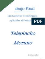 TrabajoFinal_LazcanoDiezSonia