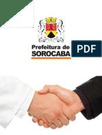Parque Tecnologico Sorocaba