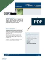 10.1010ENDS_SOFO Standard Deformation Sensor_0