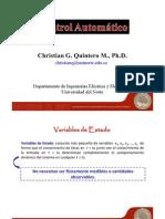 2_ModeladodeSistemasDinamicos2