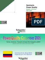 1_PQ Colombia2005 Parte1 1-85