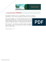 Electrónica Básica 29pag
