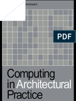 Computing+in+Architectural+Practice