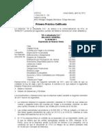 PC1 CI 12-1 (EEFF)