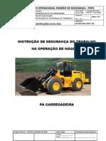 POP_IST_001.1_Pá Carregadeira
