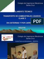 Transportedecombustibles h Alcaldasc 090310092908 Phpapp01
