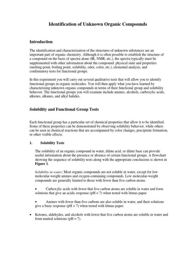 best patient advocate resume ideas simple resume office