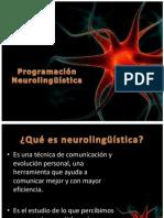 Neurolingstica