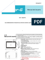 Manual g70