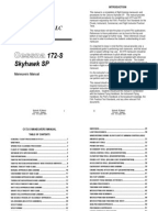 Maintenance Manual For Cessna 152 Poh