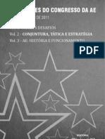 Livrete Conjuntura Tatica e Estrategia
