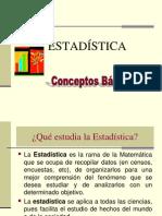 estadstica-1223899160588231-9