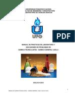 Manual_de_Laboratorio_QTE0-QGL1_Ciclo_01-2012