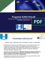 PRESENTACION_EUROSOLAR_2