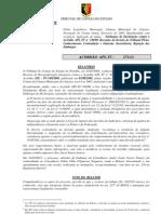 02217_06_Decisao_cmelo_APL-TC.pdf