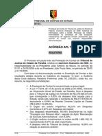 Proc_02001_07_proctc0200107_pca_trib_justica.doc.pdf