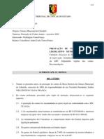 Proc_05796_10_0579610_cm_cabedelo_pca_2009.pdf