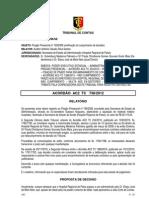 05296_08_Decisao_jcampelo_AC2-TC.pdf