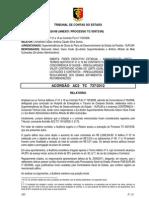 Proc_09324_08_0932408_ac_aditivos_conc__suplan.pdf