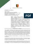 10714_11_Decisao_cbarbosa_APL-TC.pdf