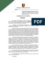 11837_11_Decisao_nbonifacio_APL-TC.pdf