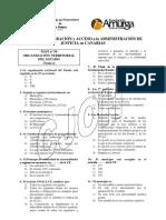 TEST nº 50  -T. 4-