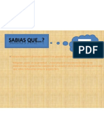 Parcial Power Point