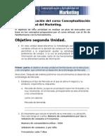 Actividad_Proyecto_UnidadII[2]