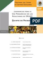 5to_Primaria