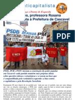 Frente Anticapitalista 09